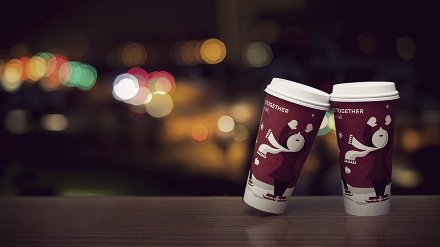 Stunning Collection Of Bokeh Photography  9