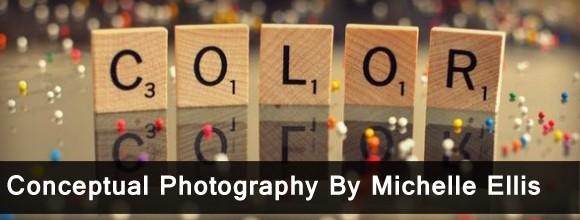 Conceptual Photography By Michelle Ellis 1