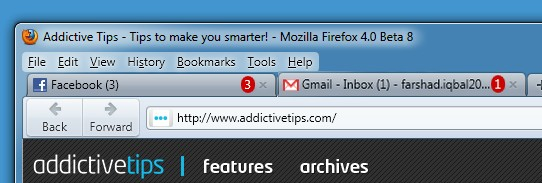 Most Valuable Firefox Addons for Web Developers 47