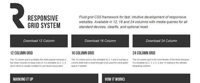 Roundup Of  Free Tools For Web Designers And Developers 19