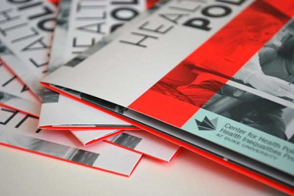 20 + Awesome Brochure Designs For Your Inspiration 3