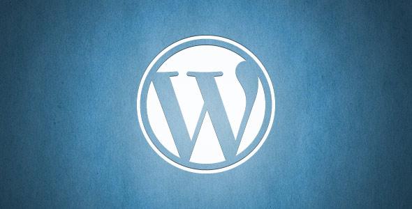8 WordPress Plugins to Enhance Image Quality 2