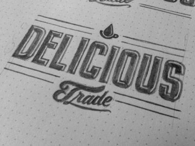 Impressive Showcase Of Vintage & Retro Logo Designs 38