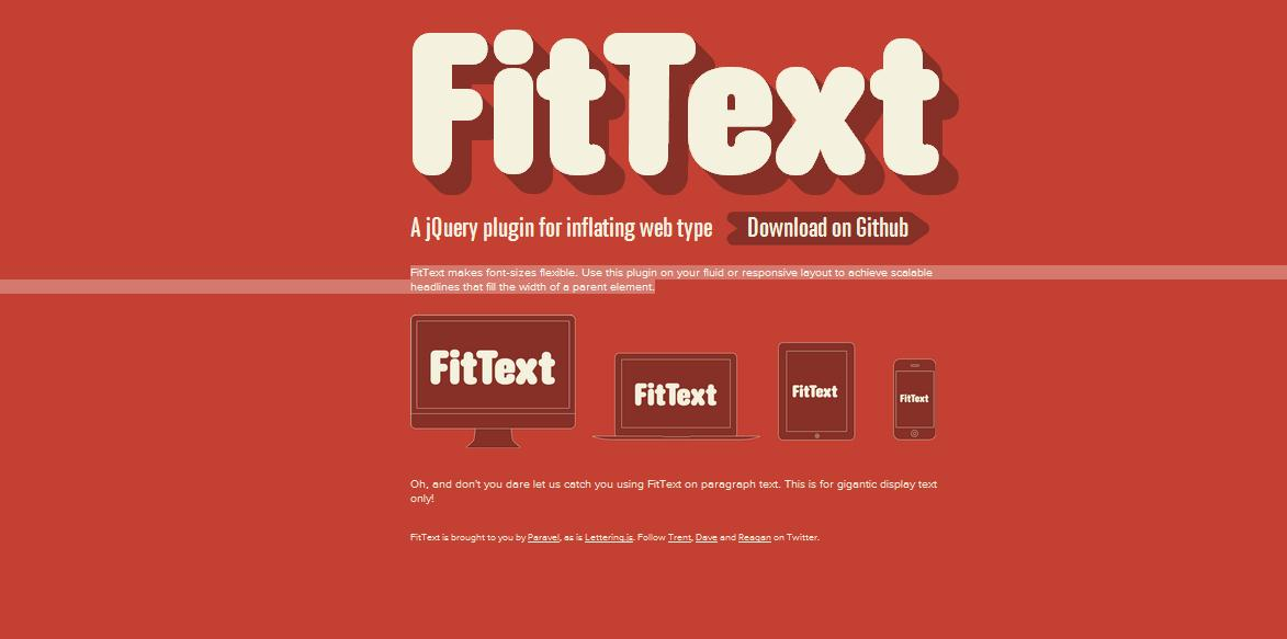 Helpful Responsive Web Design Tutorials 5