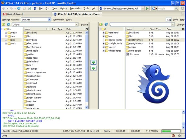 Most Valuable Firefox Addons for Web Developers 39