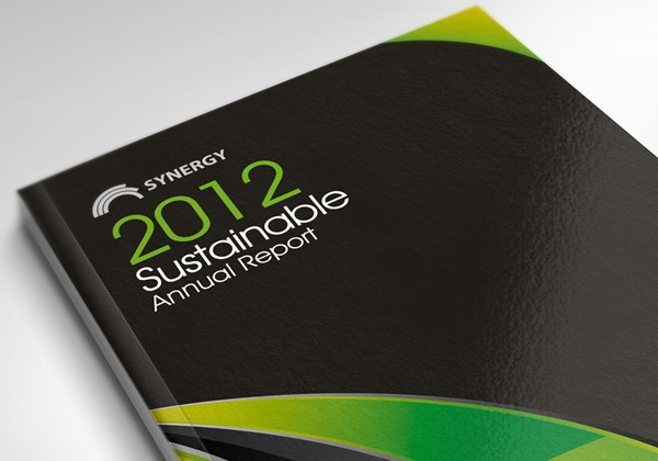 20 + Awesome Brochure Designs For Your Inspiration 7