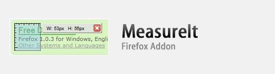 Most Valuable Firefox Addons for Web Developers 43