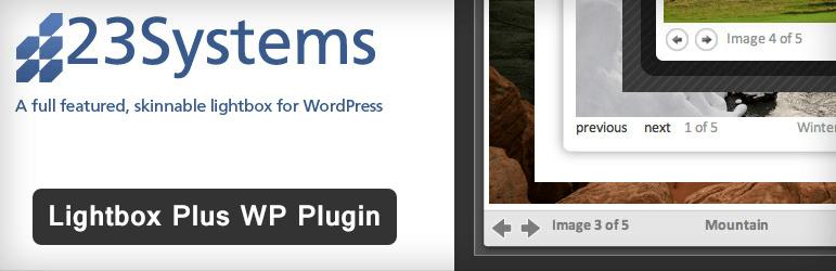 8 WordPress Plugins to Enhance Image Quality 4