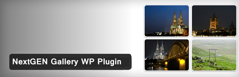 8 WordPress Plugins to Enhance Image Quality 3