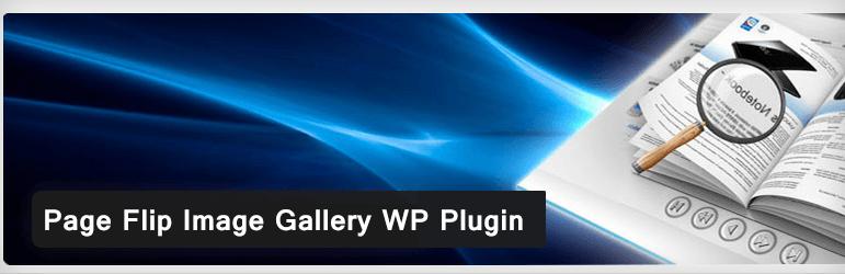 8 WordPress Plugins to Enhance Image Quality 5