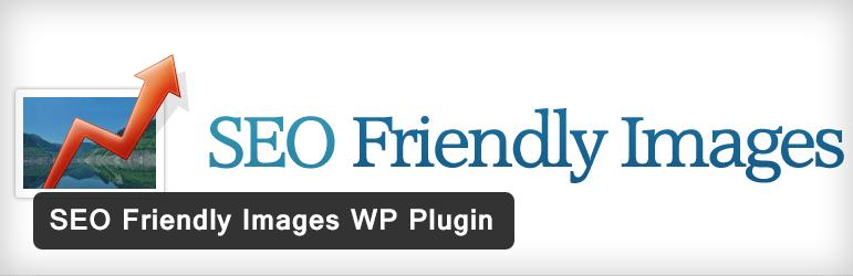 8 WordPress Plugins to Enhance Image Quality 6