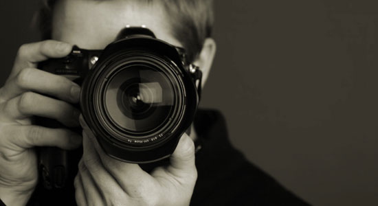 Depositphotos Review: Get Royalty Free Images And Photos 10
