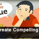 22 Ways to Create Compelling Content: Infographics 56