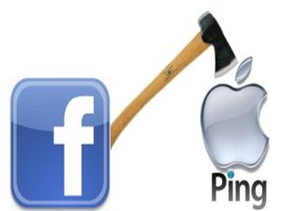 4 Top Secrets of Facebook and Apple Relationship 3