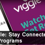 iOS App Viggle: Stay Connected With Your Favorite TV Programs 38