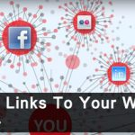 How To Build Links To Your Website Infographics 39