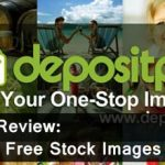 Depositphotos Review: Get Royalty Free Images And Photos 38