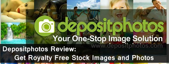 Depositphotos Review: Get Royalty Free Images And Photos 1