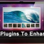 8 WordPress Plugins to Enhance Image Quality 38