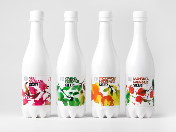 35 Packaging Design For Inspiration 48