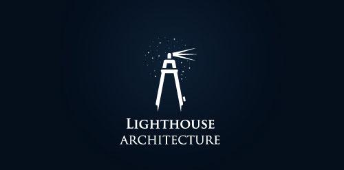 40 Creative Logo Design Inspiration  52