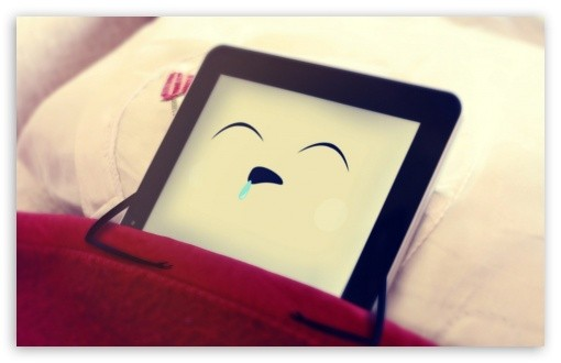 40+ Beautifull Collection Of Ipad Wallpapers 52