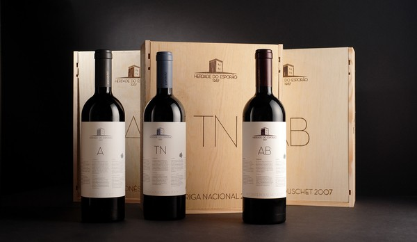 35 Packaging Design For Inspiration 55