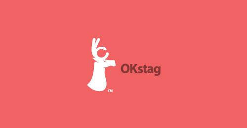 40 Creative Logo Design Inspiration  60