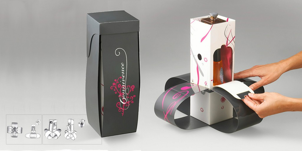 35 Packaging Design For Inspiration 61