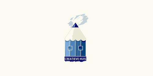 40 Creative Logo Design Inspiration  64