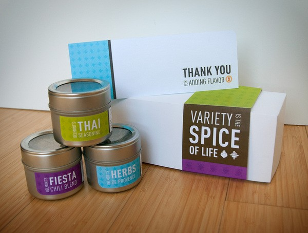 35 Packaging Design For Inspiration 65
