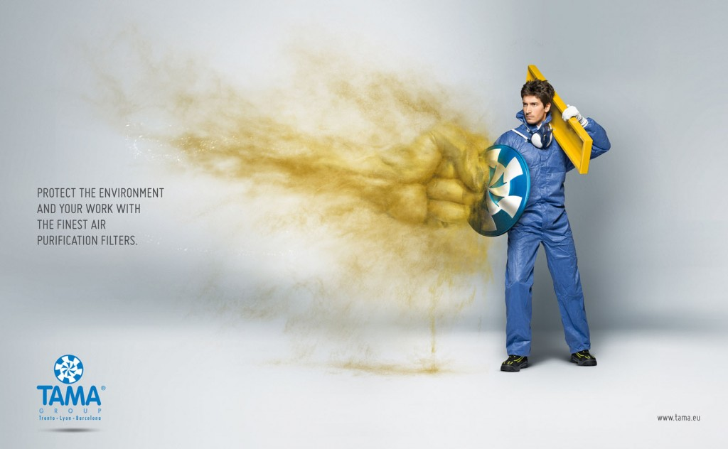 35 Clever Design Inspiration Of Print Advertising 34
