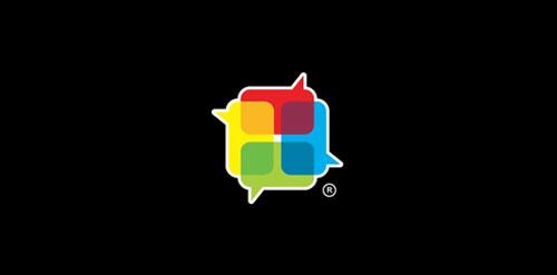 40 Creative Logo Design Inspiration  73