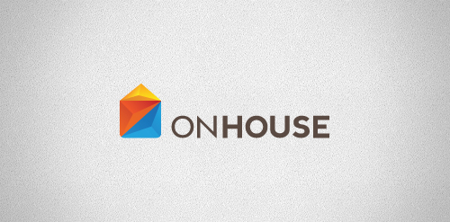 40 Creative Logo Design Inspiration  75