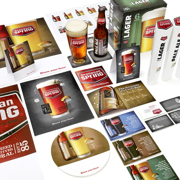 35 Packaging Design For Inspiration 40