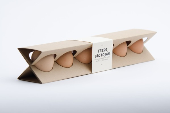 35 Packaging Design For Inspiration 43