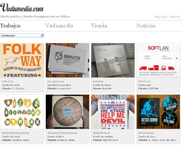 25 Amazing Examples Of Minimalism In Web Design 25