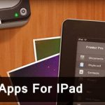 Best Printing Apps for IPad 76