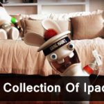 40+ Beautifull Collection Of Ipad Wallpapers 38