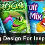 35 Packaging Design For Inspiration 63