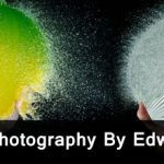 High Speed Photography By Edward Horsford 38