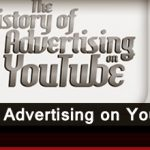 The History of Advertising on YouTube – Infographic 56