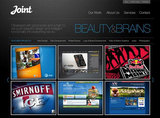 Successful Web Design Freelance