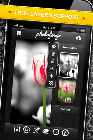 20 Best Photo Editing Apps for iPhone 13
