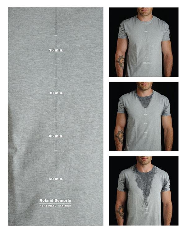 Showcase of Best T-Shirts Designs Inspiration 47