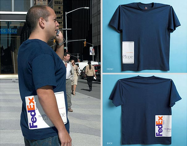 Showcase of Best T-Shirts Designs Inspiration 50