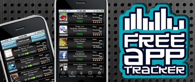 20 Useful iPhone Utilities Apps Collection 53