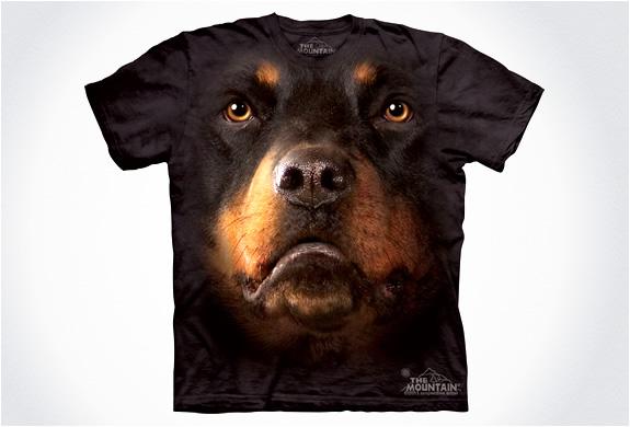 Showcase of Best T-Shirts Designs Inspiration 37