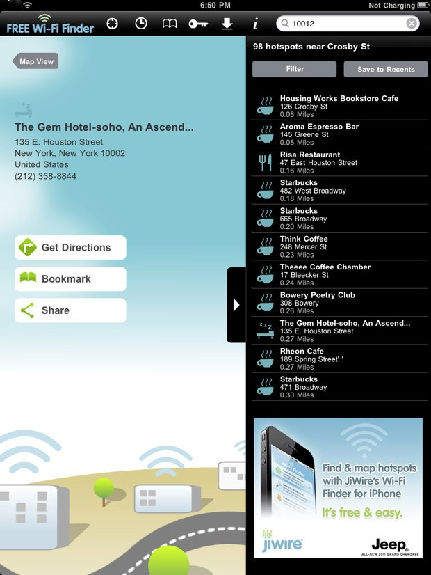 20 Useful iPhone Utilities Apps Collection 37