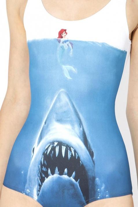 Showcase of Best T-Shirts Designs Inspiration 39